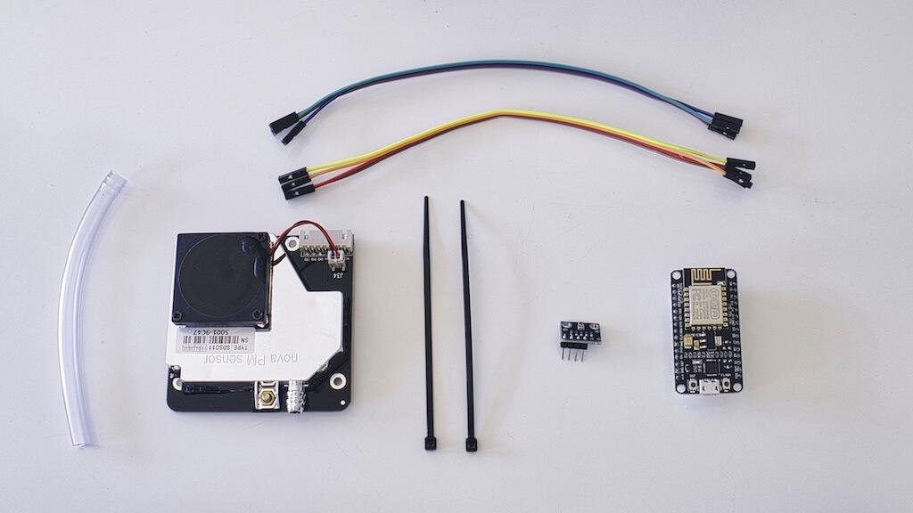 particulate-matter-air-quality-sensor-kit.jpeg